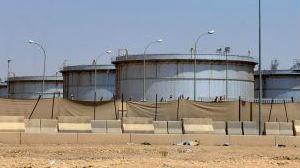 美国成石油净出口国意味着什么?