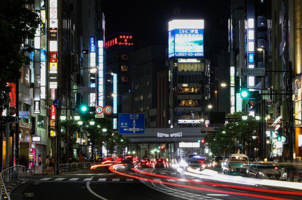 這場貿易戰讓日本很受傷……