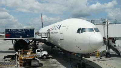 在本土乘客争夺战中 美航空业者输给了这些外国公司——