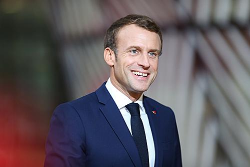 法媒:法语也好英语也罢 欧洲需要一门共同语言