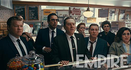 《纽约时报》:影评人列出2019年度最佳电影