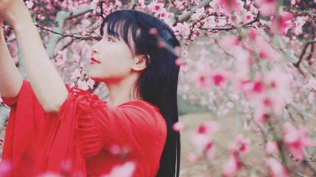 锐参考 | 她讲述的中国故事,正被全世界认真倾听