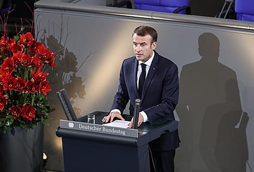 法国恐袭受害者纪念馆项目成形 法媒:将是纪念和沉思之地
