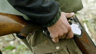 德国议会通过强化版控枪法案