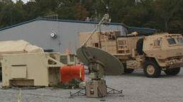 """可实现跨军种联合反导 美军研制""""双反""""导弹防御系统"""