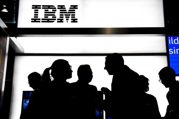 IBM宣称:电池研发取得新突破——