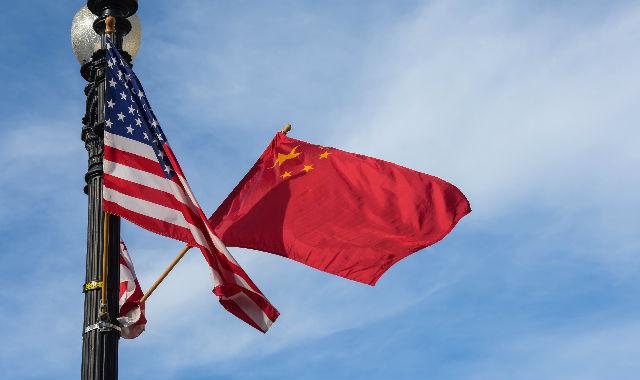 境外媒体关注:中美元首通话同意妥处分歧