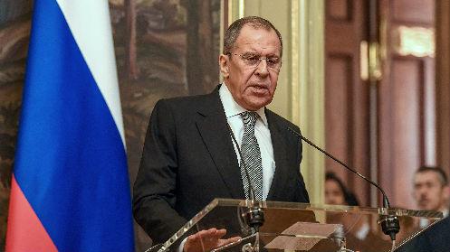 美揮舞天然氣大棒惹惱俄德:俄誓言報復美國制裁