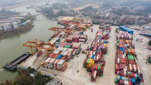 境外媒体关注:中国调整进口关税 促开放惠民生