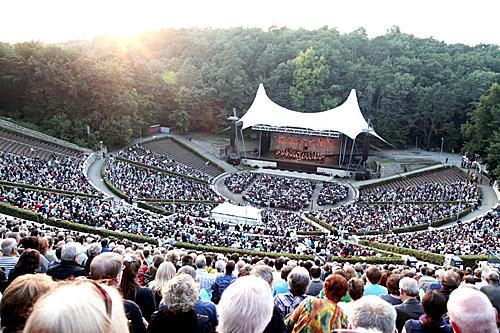 德媒:全球各地将庆祝贝多芬诞辰250周年