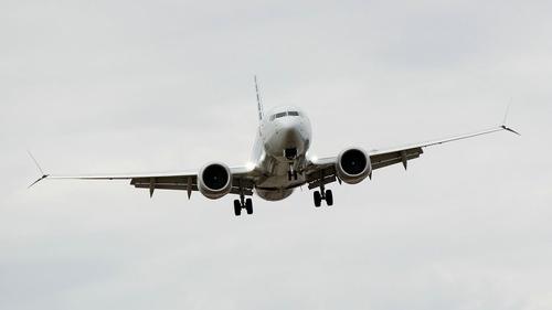 波音空客补贴争端:美欧暂停加征关税