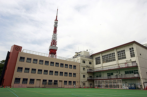 日媒关注日本私立幼儿园到大学的收费普遍增加