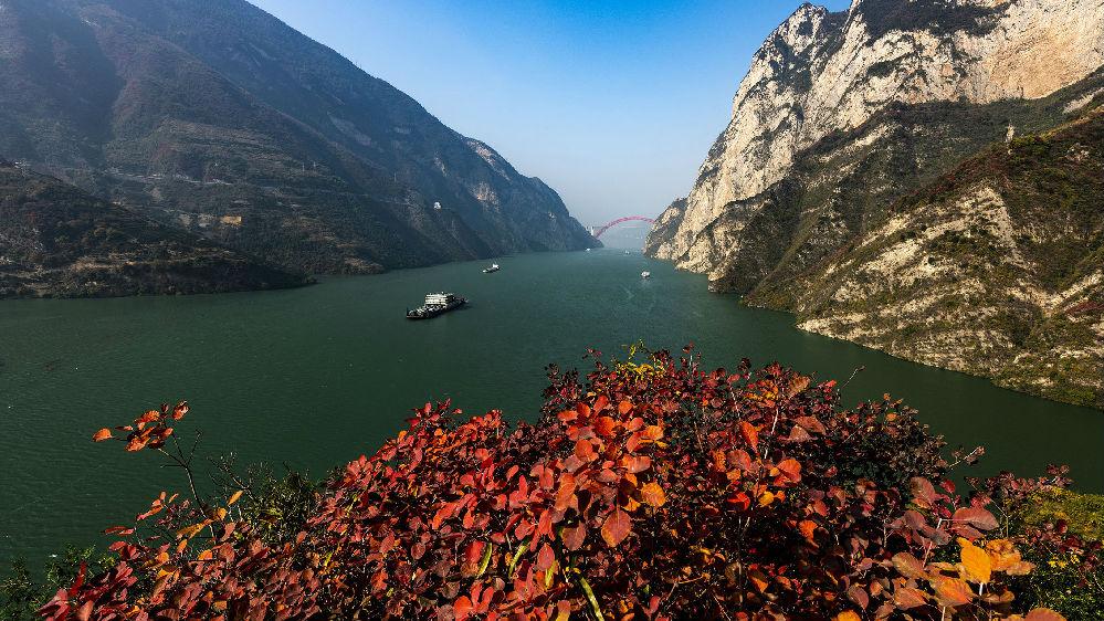 港媒文章:七大趋势影响中国新十年发展