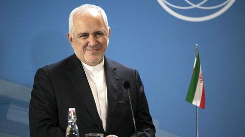 """伊朗称中止核协议举措""""可逆"""" 专家:留出外交转圜空间_德国新闻_德国中文网"""
