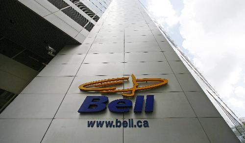 微妙时刻 加拿大电信商突然为华为发声——