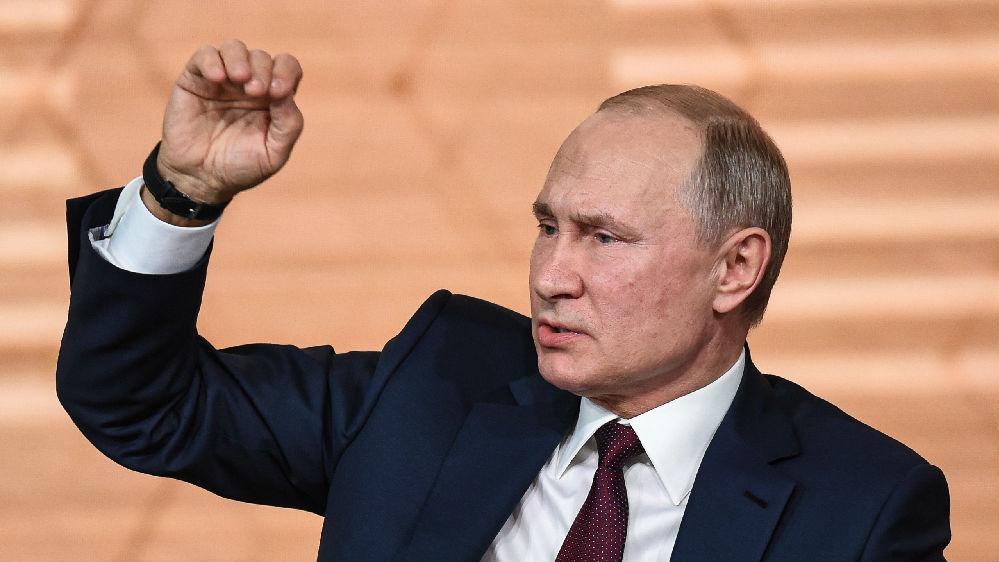 时机敏感 俄总统普京接连访问叙利亚土耳其_德国新闻_德国中文网