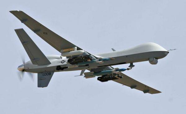 下飞机后就被无人机锁定 印媒披露苏莱曼尼遇袭细节