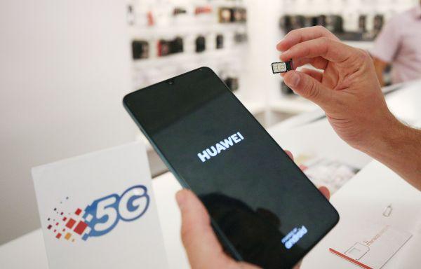报告显示全球四分之三手机产自中国 外媒:已成全球手机中心