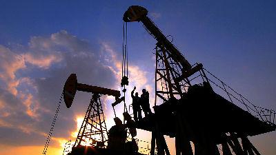 IEA:这一新兴市场的石油需求将超越中国