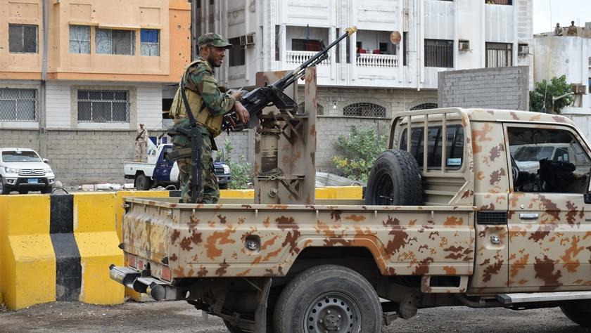 也门政府和南方过渡委员会均拒绝撤军