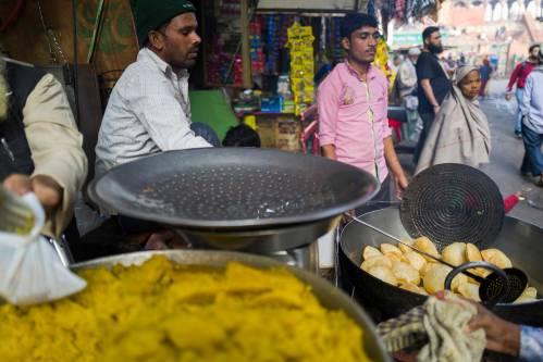 """台媒:这几天,印度经济再传""""坏消息""""……"""