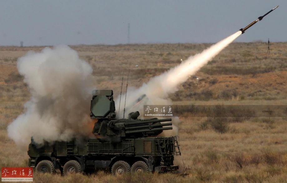 武器装备图片 - 7