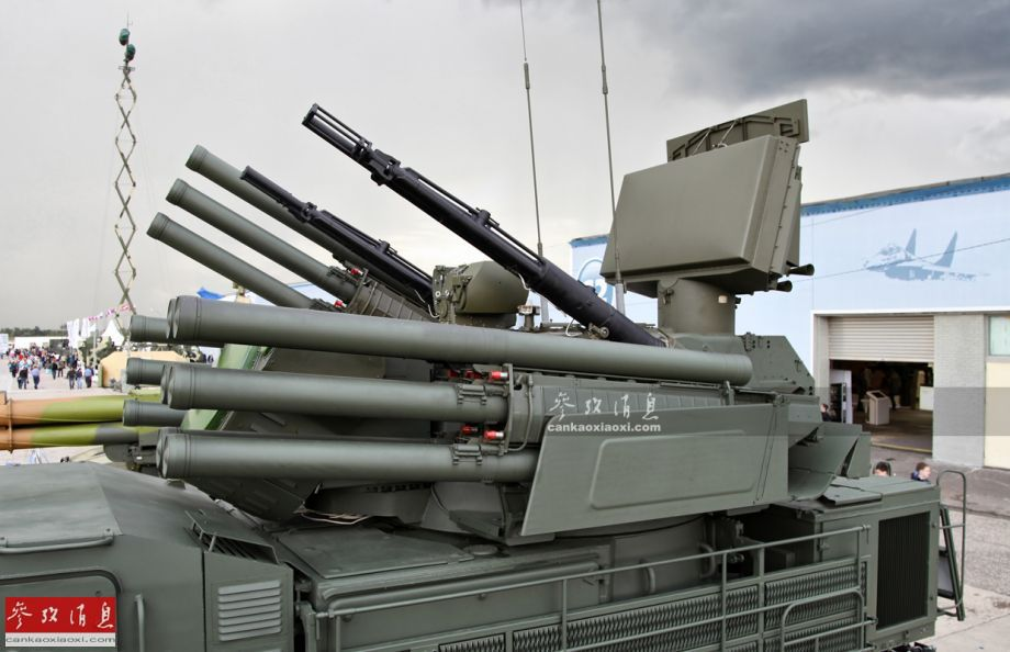 武器装备图片 - 9