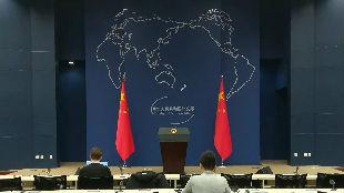 锐参考 | 中国外交部推特直接喊话美国国务院、日本外务省!