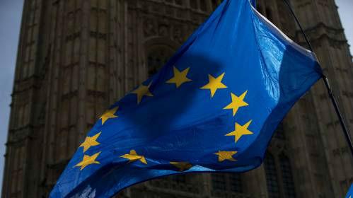 法媒:俄罗斯谴责欧盟启动伊核协议争端解决机制_德国新闻_德国中文网