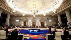 """美媒觀點(dian)︰2020年""""跨大西洋貿易戰(zhan)""""恐升溫"""