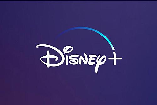 """外媒:""""迪士尼+""""成美国最红APP 收入超过HBO和奈飞"""