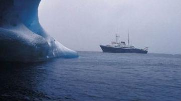 法媒:今后30年,气候变暖将严重冲击社会经济