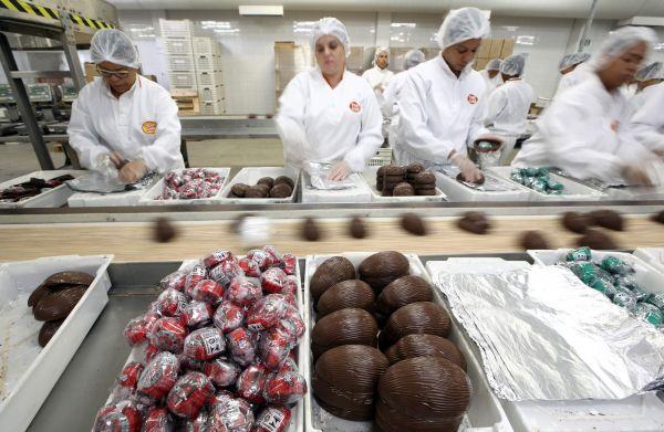 英媒刊文:生产率下滑正困扰新兴经济体