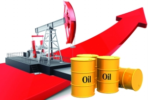 日媒:日本欲大举争抢亚洲石油管理主导权