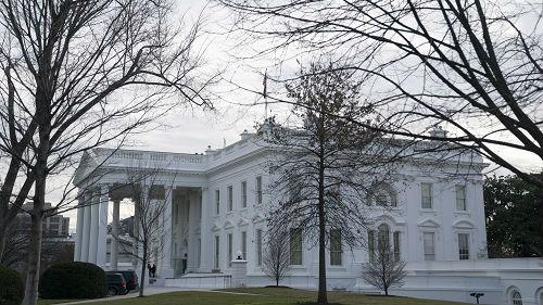 外媒:美国政局将是2020年世界政治主要风险因素_德国新闻_德国中文网