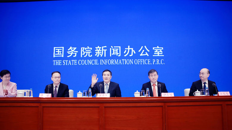 外媒关注:中国扩大自美进口不影响他国
