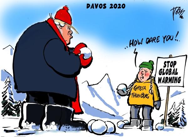 davos2020