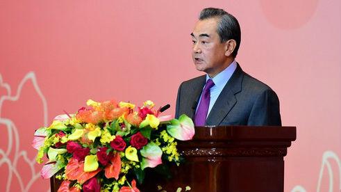 港媒关注:中方愿与美建立更稳定关系