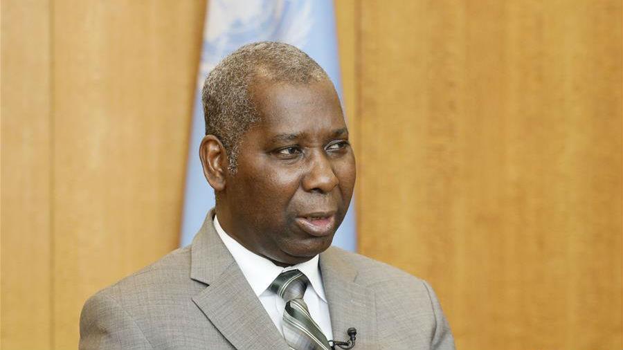 联大主席:教育是实现2030年可持续发展议程的关键