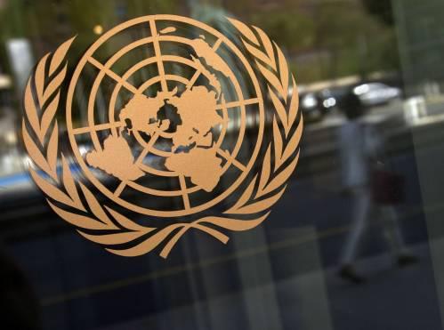 美媒:内部文件显示联合国机构网络去年曾遭黑客入侵