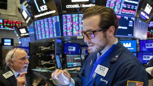 外媒:中国理性举措令全球股市齐涨
