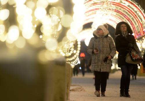 """俄罗斯去年经济增长1.3%,它们成""""功臣""""——"""
