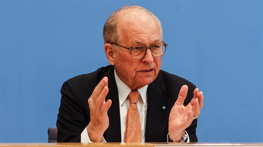 """第56届慕尼黑安全会议将聚焦""""西方缺失"""""""