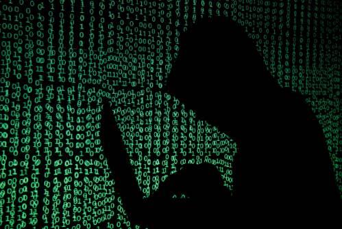 英媒认为:网络战或引发下一场金融危机