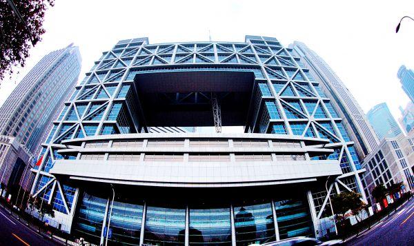 法媒文章:中国金融市场影响力越来越大