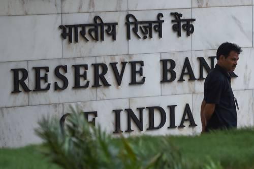 印媒:印度1月通胀率达近六年新高