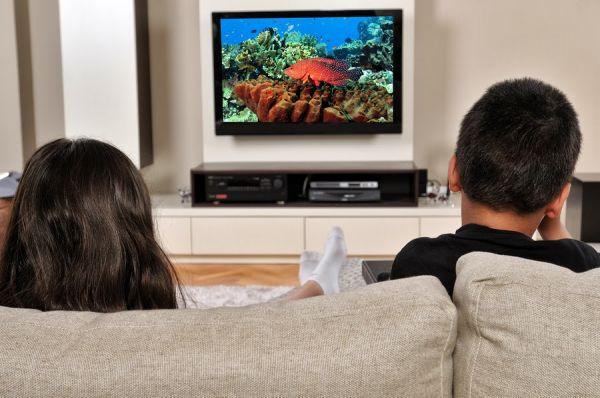 外媒:2019成电视剧高产之年 吸引并留住更多观众成挑战
