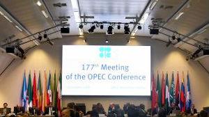 """俄油企反对""""欧佩克+""""减产建议:疫情只会短期减少需求"""