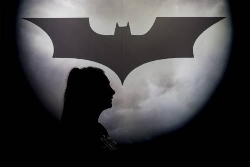 病毒学家:蝙蝠被不公正地妖魔化了