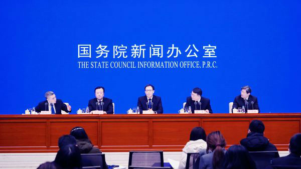 """外媒关注:中国多招并举""""输血""""中小企业应对疫情影响"""